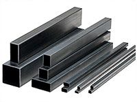 Vaďura s.r.o. - Metallurgical materials, aluminium, aluminium profiles, lexan, swimming pool roofing.